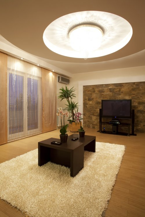teppich blog hochflor teppiche. Black Bedroom Furniture Sets. Home Design Ideas