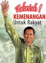 Kemenangan Untuk Rakyat