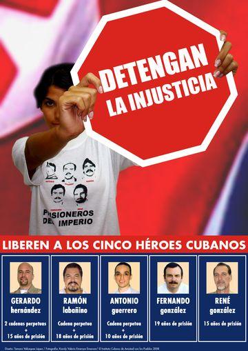 http://2.bp.blogspot.com/_dKgc_xaLKjA/SMqDtLQ5zVI/AAAAAAAAJTE/UHQ7pvMvwnw/S1600-R/marcha+plaza+italia.jpg
