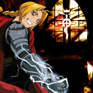Fullmetal Alchemist: Shinsetsu Full_m10