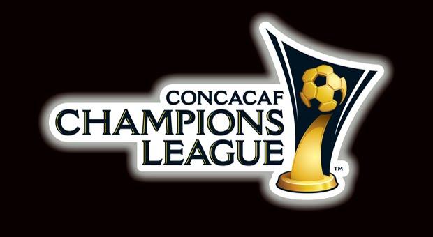 Resultado de imagen para concacaf champions league