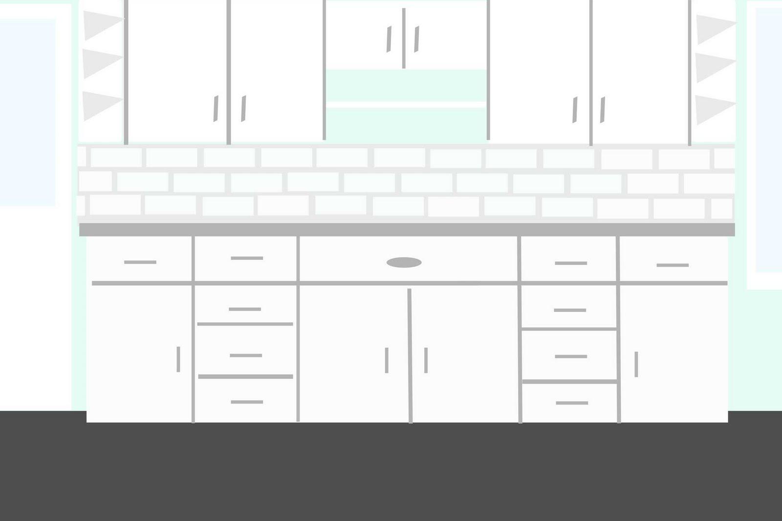 [wall-view-layout-1.jpg]