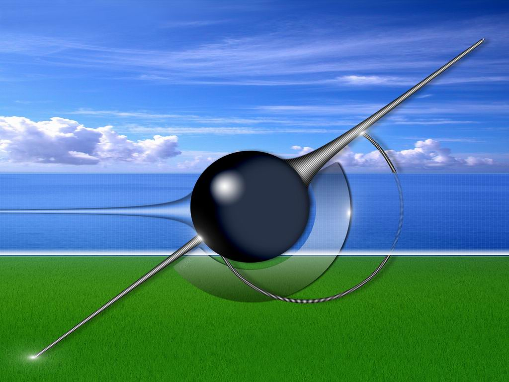 http://2.bp.blogspot.com/_dL1bbQdZlqs/R1LfSPpdjTI/AAAAAAAABvM/Y-Xwb0g72SY/s1600-R/Windows_Vista_Green_2.jpg