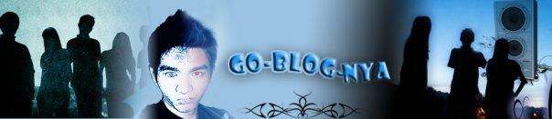 GO-BLOG-NYA