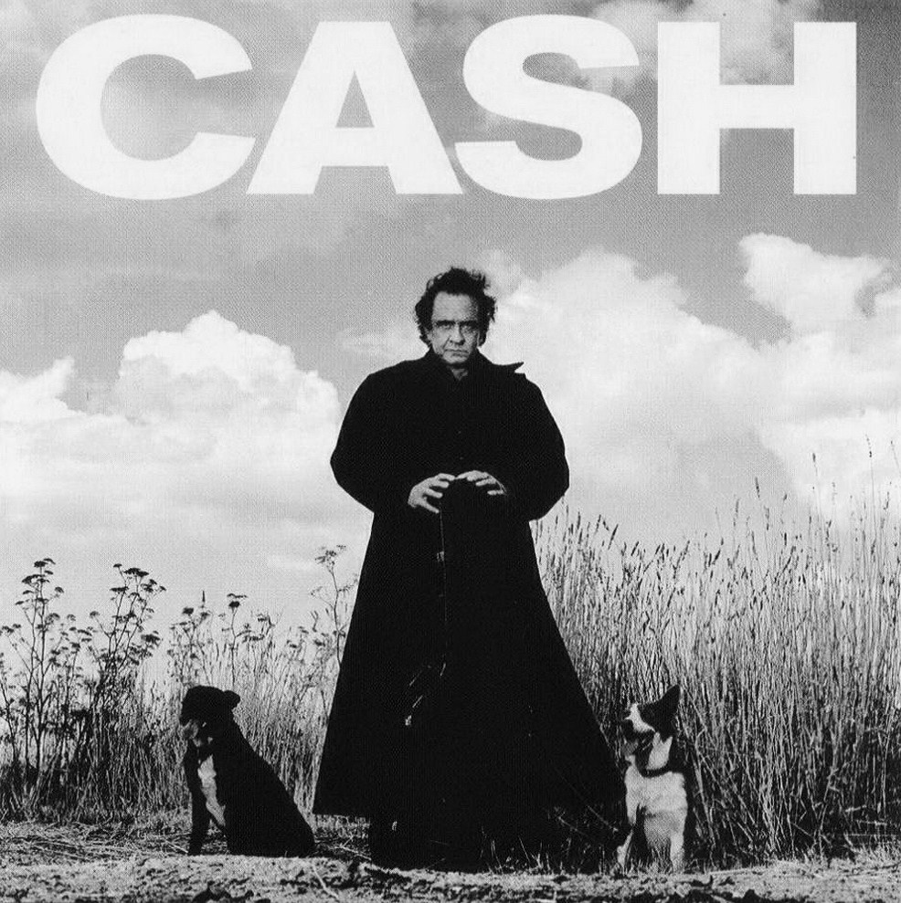 Ce que vous écoutez  là tout de suite - Page 3 Johnny+cash+cover