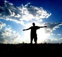 Siervo bueno y fiel, entra en el gozo de tu Señor