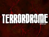 Terrordrome Demo V2 5  PC