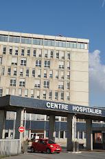Centre Hospitalier de Dunkerque