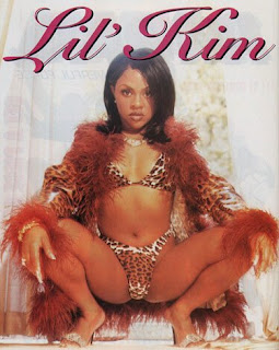kims lil porn video Lil Kim Nude Pics and Videos -- - Top Nude Celebs - --.