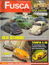 BF's - Fusca Cia nº48