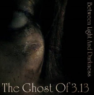 SRmp3114frontcover large   Free! Music! Week Montag: The Ghost of 3.13
