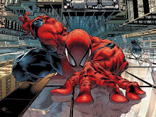 Wall-Crawler