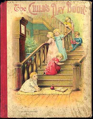 children reading books clip art. children reading books