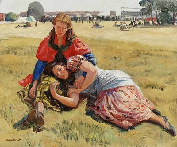http://2.bp.blogspot.com/_dLSVgS5AxBI/TBzcO49kt1I/AAAAAAAAuD0/iNvaKXnzVlk/s1600/gypsies_at_Ascot,_Laura_Knight.jpg