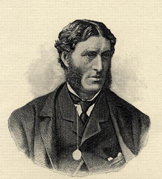 essayist of victorian age