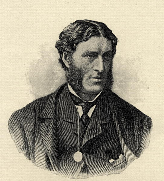 an essay on matthew arnolds philistinism in england and america Matthew arnold (24 december 1822  the arnolds occupied a holiday home,  with an essay on puritanism and the church of england london: smith, elder, 1875.
