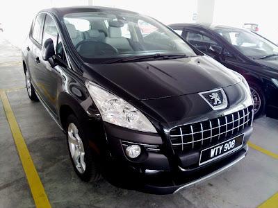 http://2.bp.blogspot.com/_dLT98yu4SB8/TDrHXJLFYNI/AAAAAAAAEdc/nlH1ZAY2Cag/s1600/Peugeot+3008+review+3.jpg