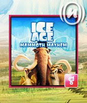Ice Age: Mammoth Mayhem