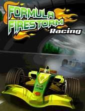 http://2.bp.blogspot.com/_dLkOWKBh_qg/SRnQKPBmTuI/AAAAAAAAAf0/7Vd6cnqys7A/s400/Formula+Firestorm+Racing.jpg