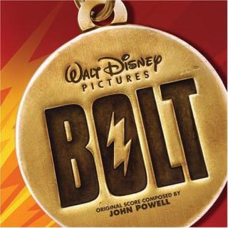 OST Bolt