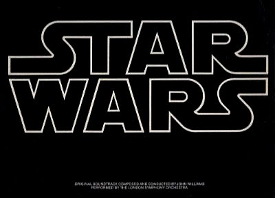Star Wars Original Soundtracks (All Episodes) by John Williams and London Symphony Orchestra