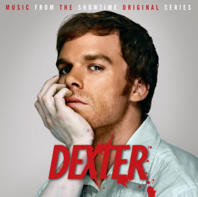 Dexter: Music From the Television Series (OST)