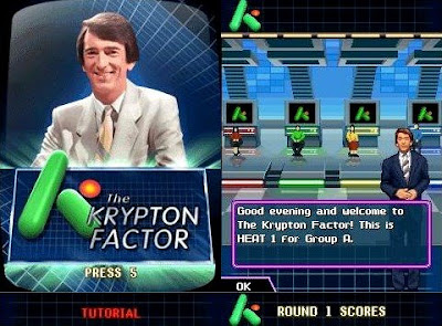 Java Games The Krypton Factor For Mobiles