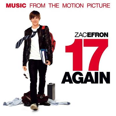17 Again OST
