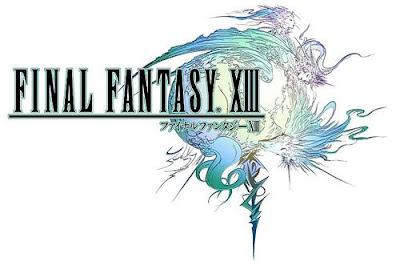 Final Fantasy XIII (music from trailers)