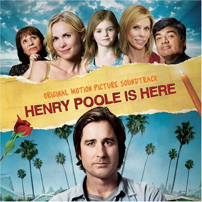 Henry Poole Is Here OST