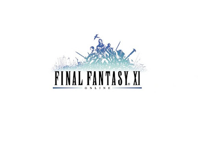 Final Fantasy XI OST