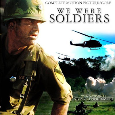 We Were Soldiers (Complete Score)