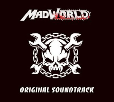 MadWorld OST