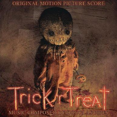 Trick 'r Treat (by Douglas Pipes)