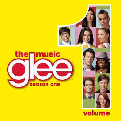 Glee The Music Vol 1