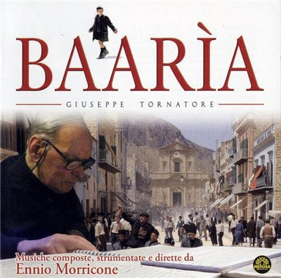 Baaria (Ennio Morricone)