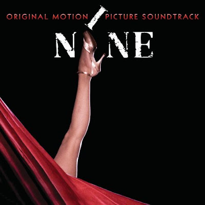 Nine OST