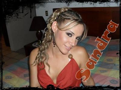 Maryan Lugo Nude Photos 54