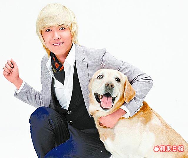 lee hong ki. Lee Hong Ki, who is part of