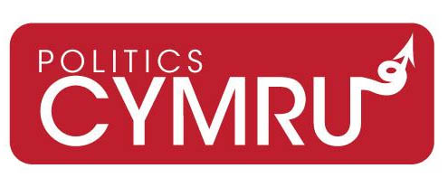 Politics Cymru