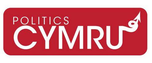 Politics Cymru