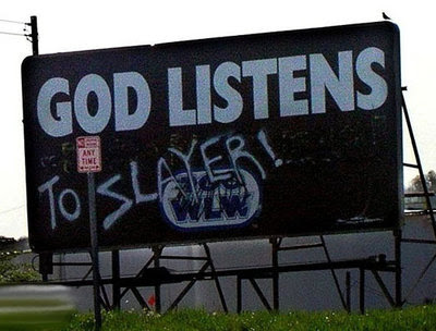 God_Listens_to_Slayer