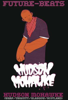 Rap/R&B - YouTube