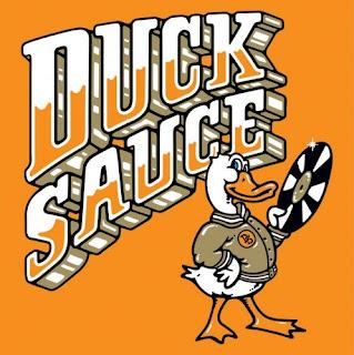 http://2.bp.blogspot.com/_dM8qcwNLVW4/TIkyqnDouTI/AAAAAAAACFE/qCYSqnQnVSQ/s320/Duck-Sauce-Barbara-Streisand.jpg