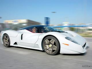 Ferrari_P4/5