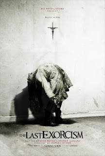 ver online The Last Exorcism