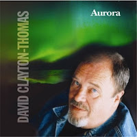 David Clayton Thomas - Aurora