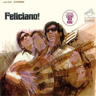 Jose Feliciano - Feliciano
