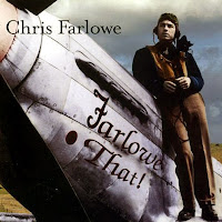 Chris Farlowe - Farlowe That!