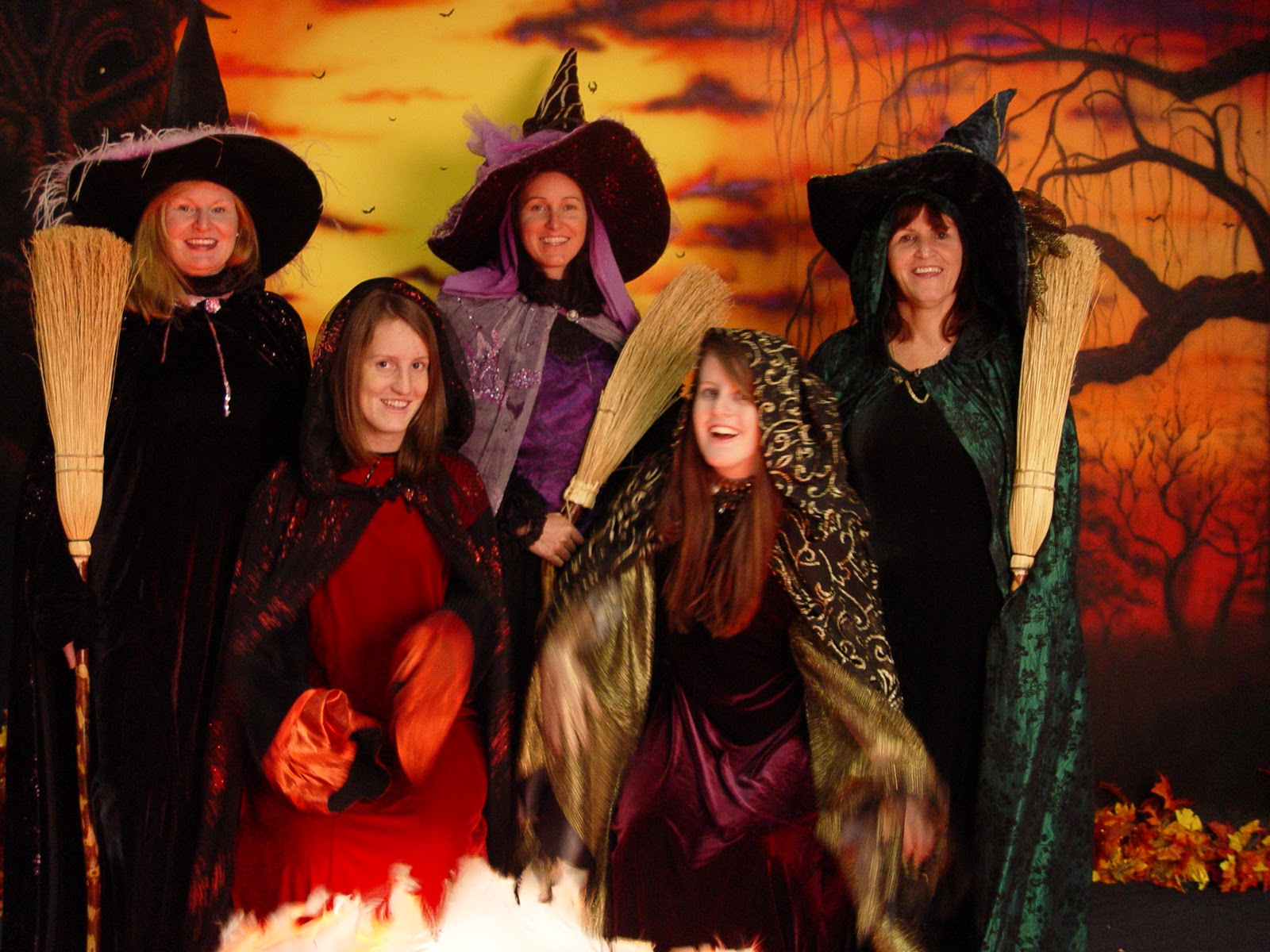Must see Wallpaper Halloween Hocus Pocus - withes+of+salem  2018_76755.jpg